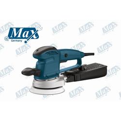 Electric Hand Orbital Sander 10000 rpm  from A ONE TOOLS TRADING LLC