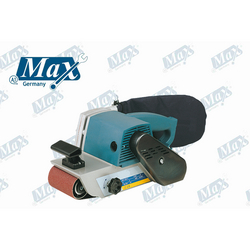Electric Belt Sander 450 rpm  from A ONE TOOLS TRADING LLC