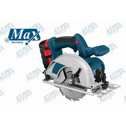 Electric Circular Saw 6000 rpm  from A ONE TOOLS TRADING LLC