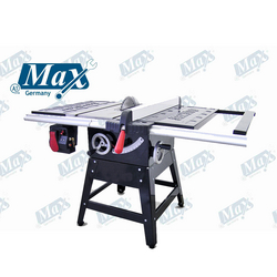 Electric Table Saw with Stand  from A ONE TOOLS TRADING LLC