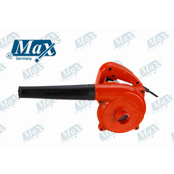 Electric Air Blower 16000 rpm  from A ONE TOOLS TRADING LLC