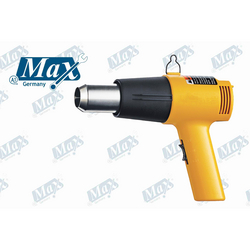 Electric Heat Gun 1800 Watts  from A ONE TOOLS TRADING LLC