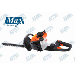 Gasoline Hedge Trimmer  from A ONE TOOLS TRADING LLC
