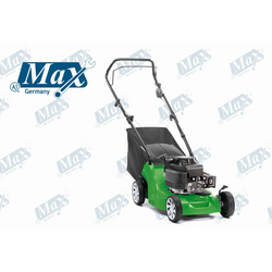 Gasoline Lawn Mower 3000 rpm  from A ONE TOOLS TRADING LLC