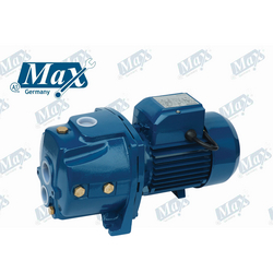 Jet Pump 45 L/min from A ONE TOOLS TRADING LLC