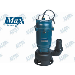 Submersible Water Pump (for Clean Water) 1500 L/h  from A ONE TOOLS TRADING LLC