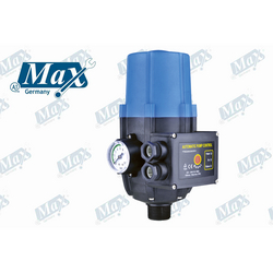 Water Pressure Switch  from A ONE TOOLS TRADING LLC