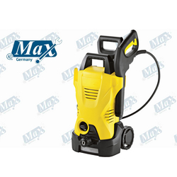 Brush Motor High Pressure Cleaner 7 L/m  from A ONE TOOLS TRADING LLC