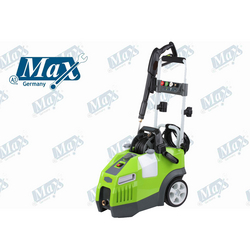 Induction Motor High Pressure Washer 6.6 L/m  from A ONE TOOLS TRADING LLC