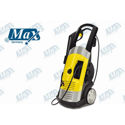 Induction Motor High Pressure Washer 6.5 L/m  from A ONE TOOLS TRADING LLC