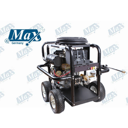 Diesel Motor High Pressure Cleaner  from A ONE TOOLS TRADING LLC