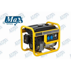 "Gasoline Driven Generator 5.5 HP 3"" x 3"" from A ONE TOOLS TRADING LLC"