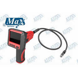 Multi-Function Video Inspection System  from A ONE TOOLS TRADING LLC