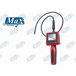 "Video Inspection System 2.4"" LCD  from A ONE TOOLS TRADING LLC"