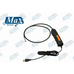 USB wired video Inspection System  from A ONE TOOLS TRADING LLC