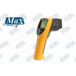 Infrared Thermometer -40° C to 580° C  from A ONE TOOLS TRADING LLC