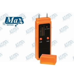 Wood Moisture Meter with LED Indicators  from A ONE TOOLS TRADING LLC