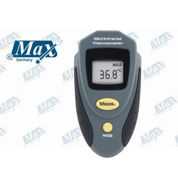 Mini Pocket Infrared Thermometer -30°C to 250°C from A ONE TOOLS TRADING LLC