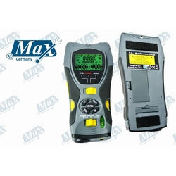 All in One Multi-Function Gauge with LCD Display  from A ONE TOOLS TRADING LLC