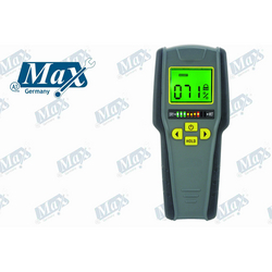 Non-Invasive Inductive Moisture Meter  from A ONE TOOLS TRADING LLC