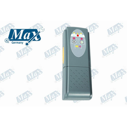 Metal and A/C Live Wire Detector  from A ONE TOOLS TRADING LLC