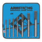 ARMSTRONG Cold Chisel Set in Item # 3VZC6uae from WORLD WIDE DISTRIBUTION FZE
