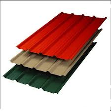 Roofing Materials Whol & Mfrs