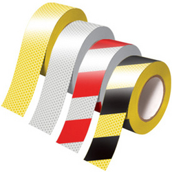 electro cut films in uae from ADEX  PHIJU@ADEXUAE.COM/ SALES@ADEXUAE.COM/0558763747/05640833058
