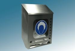Hairnet Dispensers from NOVA GREEN GENERAL TRADING LLC