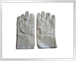 Asbestos Hand Gloves in UAE