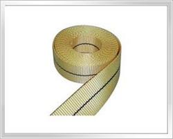Industrial Belts & Fabrics in UAE from HARDWARE &  AGENCY