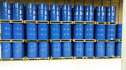 Ethanol 99.9% Pure  from CLASSIC STAR GENERAL TRADING LLC,DUBAI