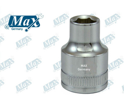 "Box Socket 1/2"" Dr 37 mm from A ONE TOOLS TRADING LLC"