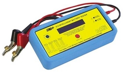 ACT Meter in uae from WORLD WIDE DISTRIBUTION FZE