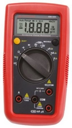 Amprobe suppliers in uae from WORLD WIDE DISTRIBUTION FZE