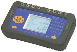 Aoip Instrumentation suppliers in uae from WORLD WIDE DISTRIBUTION FZE