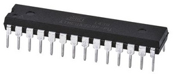 Atmel suppliers in uae from WORLD WIDE DISTRIBUTION FZE
