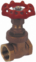 Ban Chang Valve suppliers in uae from WORLD WIDE DISTRIBUTION FZE