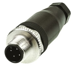 Binder Connector suppliers in uae from WORLD WIDE DISTRIBUTION FZE