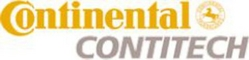 Contitech Power Transmissions suppliers in uae from WORLD WIDE DISTRIBUTION FZE