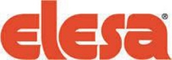 Elesa-Clayton suppliers in uae from WORLD WIDE DISTRIBUTION FZE
