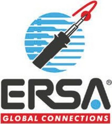 Ersa suppliers in uae from WORLD WIDE DISTRIBUTION FZE