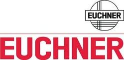 Euchner suppliers in uae
