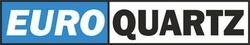 Euroquartz Crystals Oscillators Resonators in uae