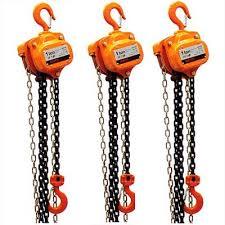 Manual Chain Block from ADEX  PHIJU@ADEXUAE.COM/ SALES@ADEXUAE.COM/0558763747/05640833058