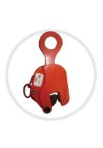 Vertical Lifting Clamp from ADEX  PHIJU@ADEXUAE.COM/ SALES@ADEXUAE.COM/0558763747/05640833058