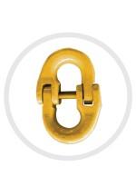 Connecting Link from ADEX  PHIJU@ADEXUAE.COM/ SALES@ADEXUAE.COM/0558763747/05640833058