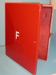 fire hose Box IN UAE from ADEX INTERNATIONAL