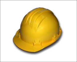 PROCAP - Safety helmet from Spencer  from ARASCA MEDICAL EQUIPMENT TRADING LLC