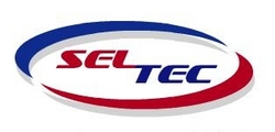 FUCHS Lubricants Suppliers Dubai from SELTEC FZC